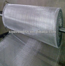 ISO 9001 high qualtiy dust filter mesh