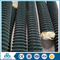 used stainless steel wire for sale chain link fencing