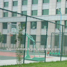 hight quality basketball fence netting