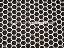 high quality stainless steel Perforated Metal (gold supplier )