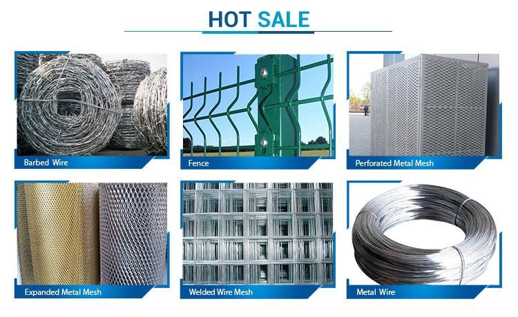 decorative aluminum expanded metal mesh panel price